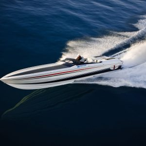 speed-boat-desktop-wallpaper-50998-52694-hd-wallpapers-1200x1200
